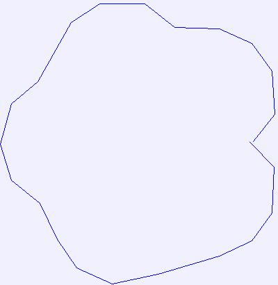 ImagePath Module — Pillow (PIL) examples